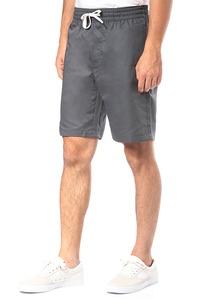 Lakeville Mountain Stanley - Shorts für Herren - Grau