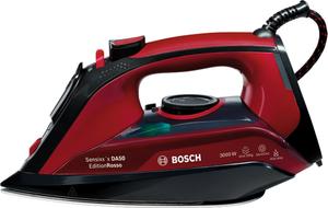 Bosch Da-Buegler Rosso    Tda503001P