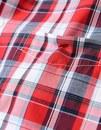 Bild 2 von Bexleys man - Freizeithemd, kurzarm, kariert