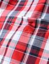 Bild 3 von Bexleys man - Freizeithemd, kurzarm, kariert