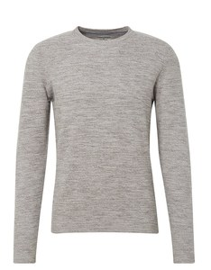 TOM TAILOR - Basic Pullover