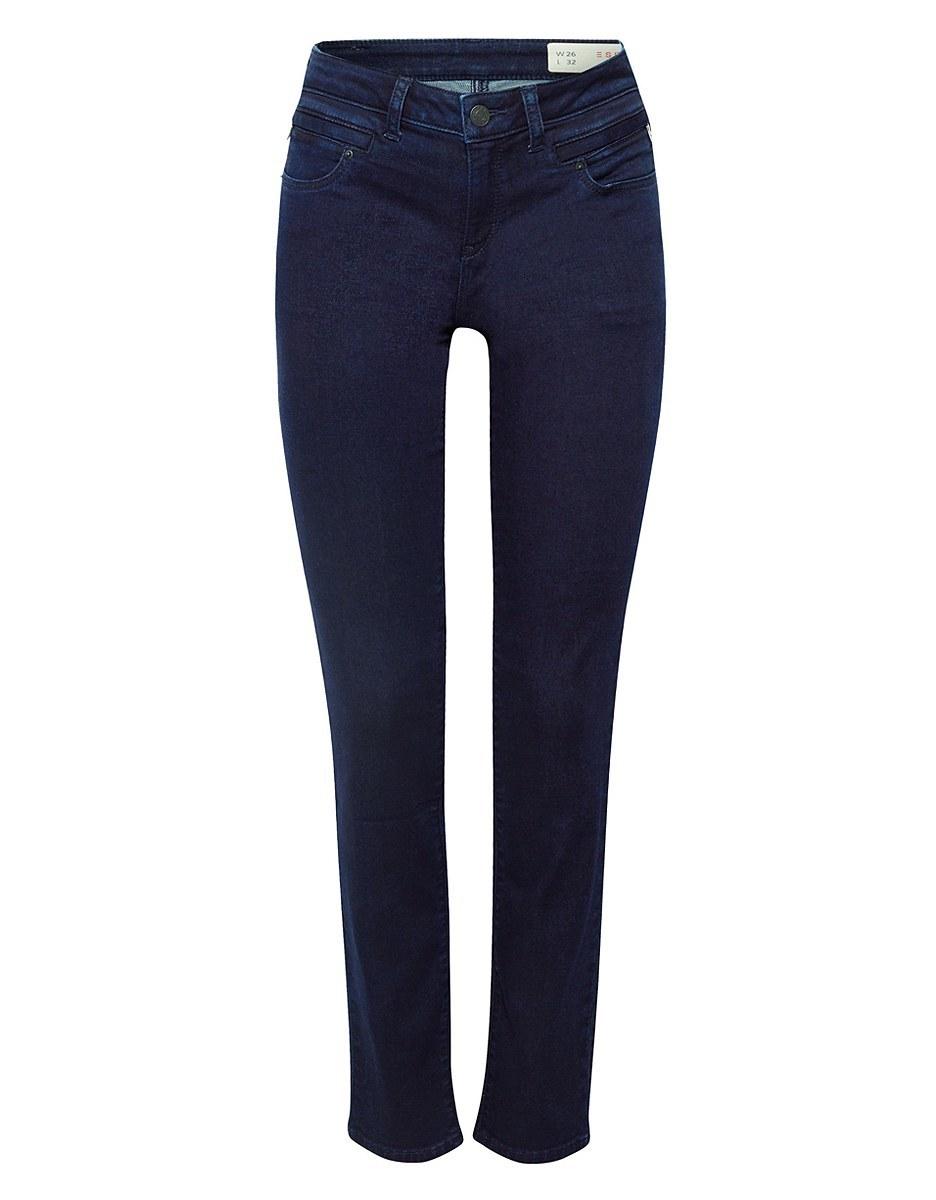Bild 1 von Esprit - Jeans Slim Fit