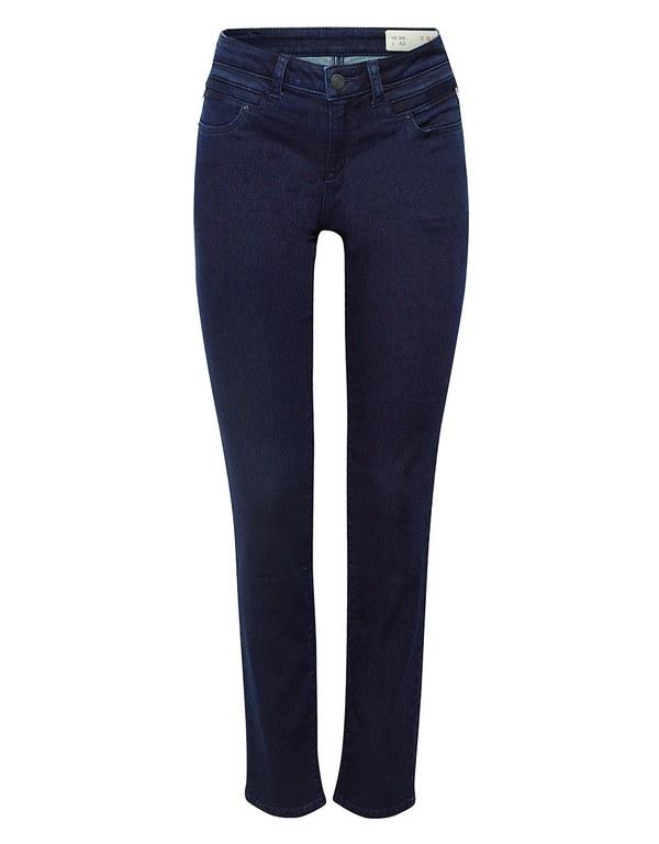 Esprit - Jeans Slim Fit