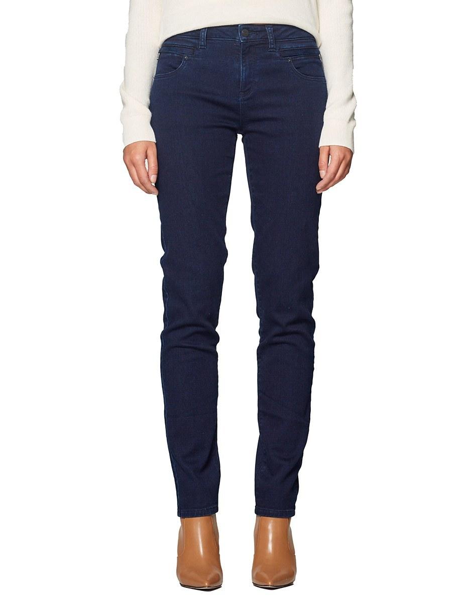Bild 3 von Esprit - Jeans Slim Fit