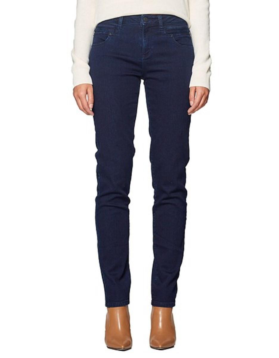 Bild 4 von Esprit - Jeans Slim Fit