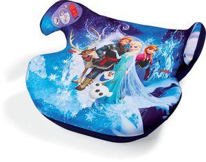 Kindersitzerhöhung - Frozen