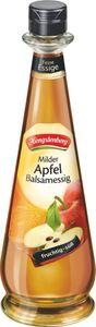 Hengstenberg Milder Apfel Balsamessig 500ml