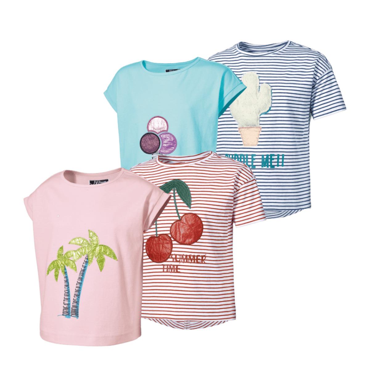 Bild 1 von POCOPIANO     T-Shirts