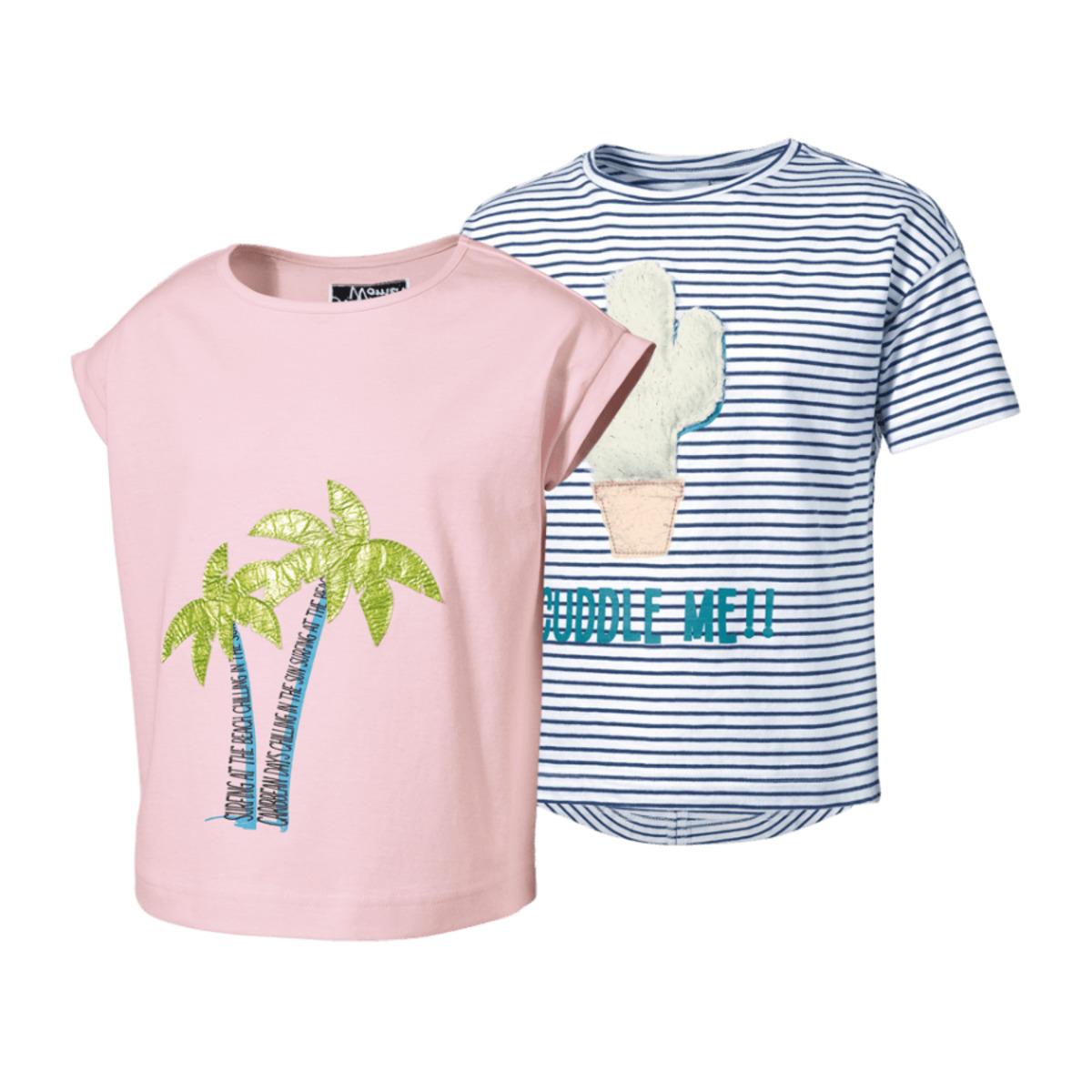 Bild 2 von POCOPIANO     T-Shirts