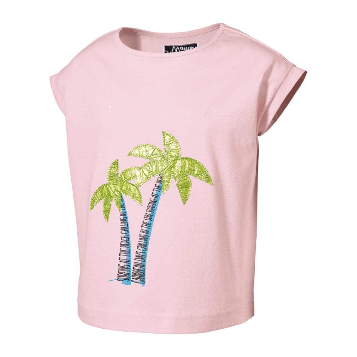 Bild 3 von POCOPIANO     T-Shirts