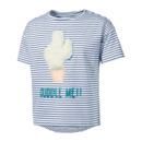 Bild 4 von POCOPIANO     T-Shirts