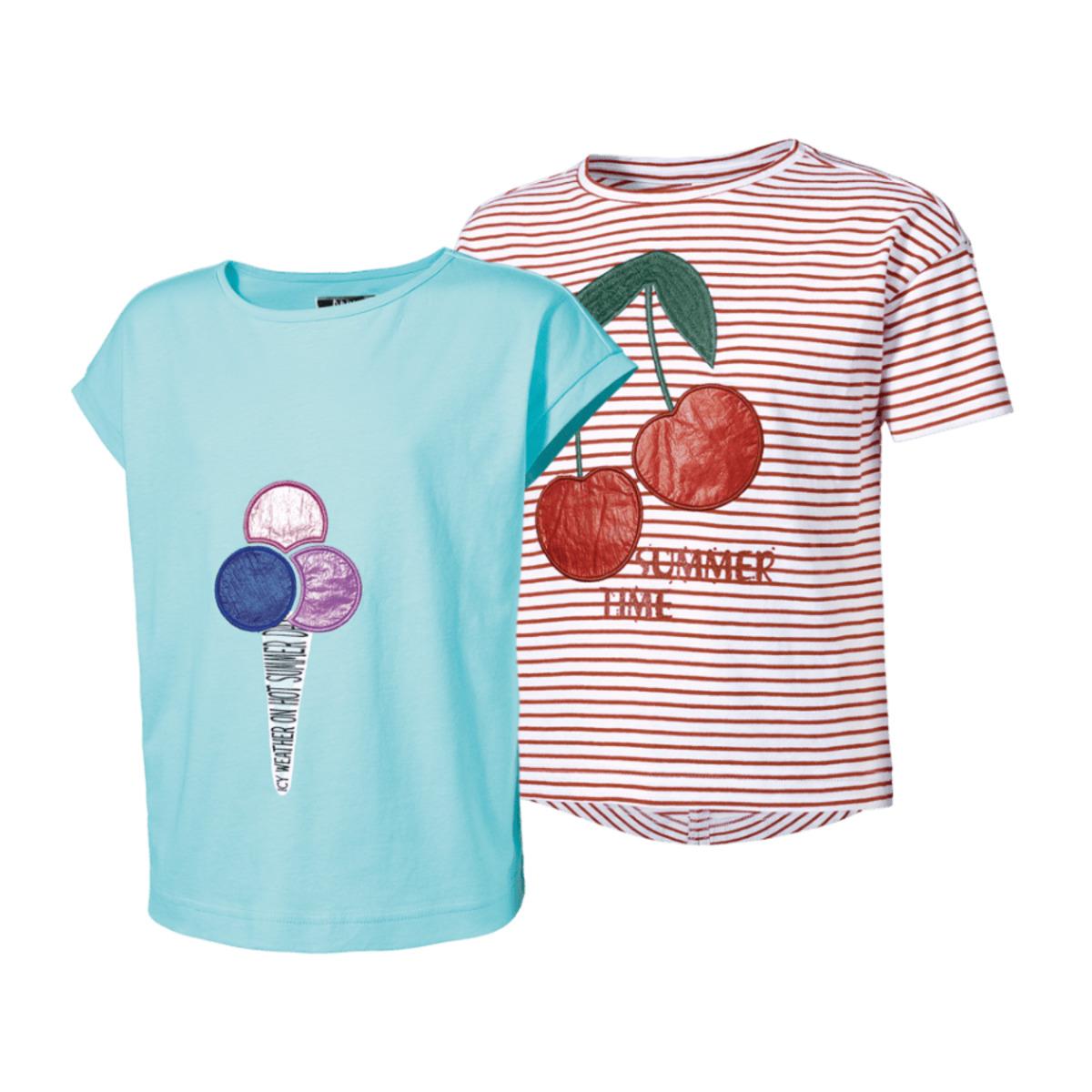 Bild 5 von POCOPIANO     T-Shirts