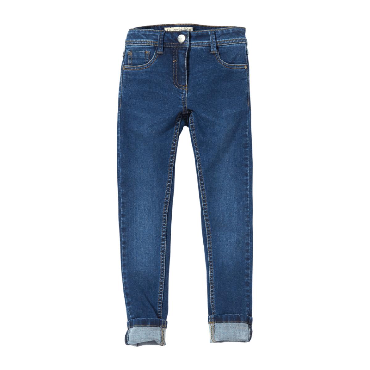 Bild 2 von POCOPIANO     Jeans