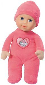 Baby Annabell Newborn - Weichpuppe - ca. 22 cm