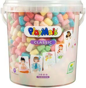 PlayMais - Classic Fashion Eimer