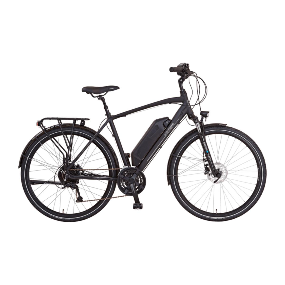 """Bild 1 von Prophete Trekking E-Bike 28"""" (71 cm)"""
