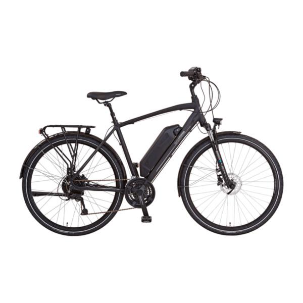"""Prophete Trekking E-Bike 28"""" (71 cm)"""