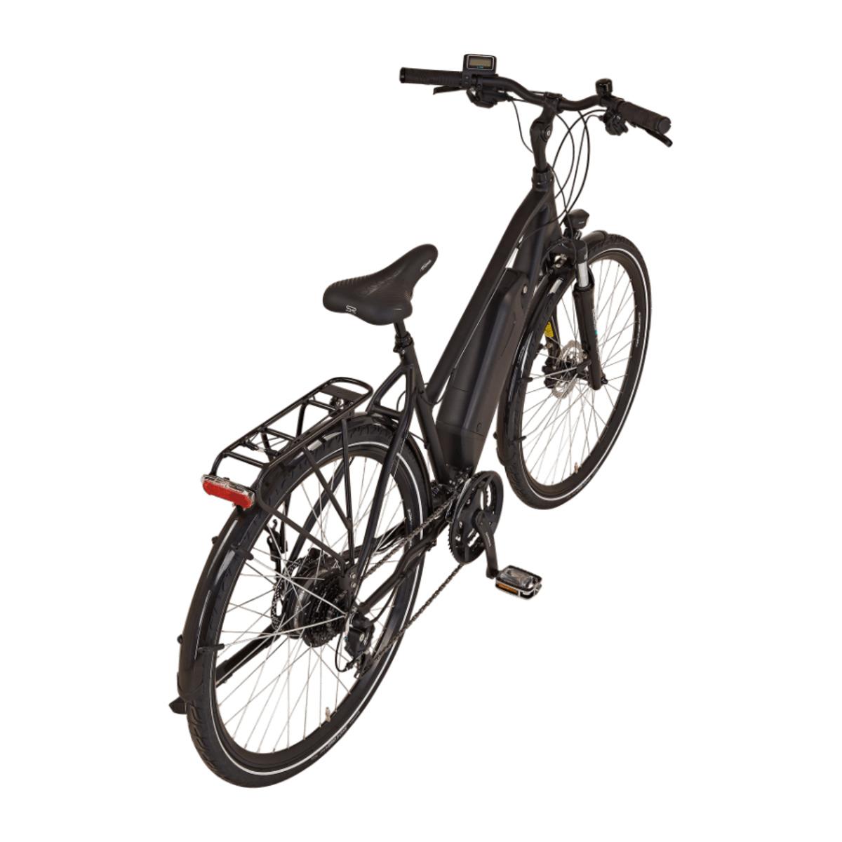 """Bild 2 von Prophete Trekking E-Bike 28"""" (71 cm)"""