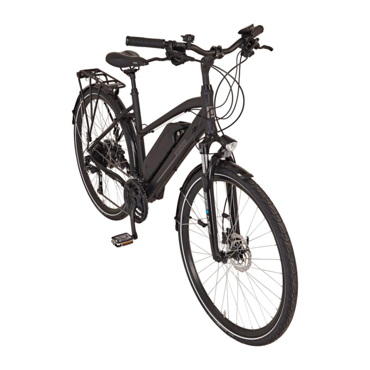 """Bild 3 von Prophete Trekking E-Bike 28"""" (71 cm)"""