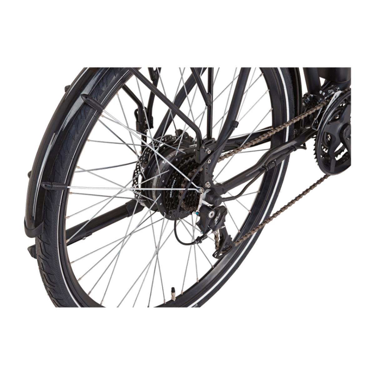 """Bild 5 von Prophete Trekking E-Bike 28"""" (71 cm)"""