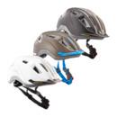 Bild 1 von CYCLEMASTER     Fahrradhelm