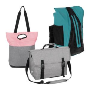 Fahrrad-Gepäcktasche