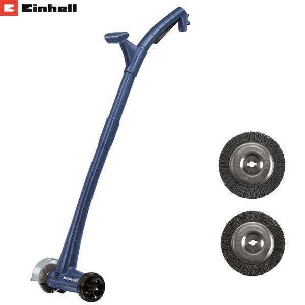Einhell Elektrischer Fugenreiniger BG-EFR 1410