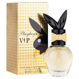 Playboy VIP for her EDT 30ml
