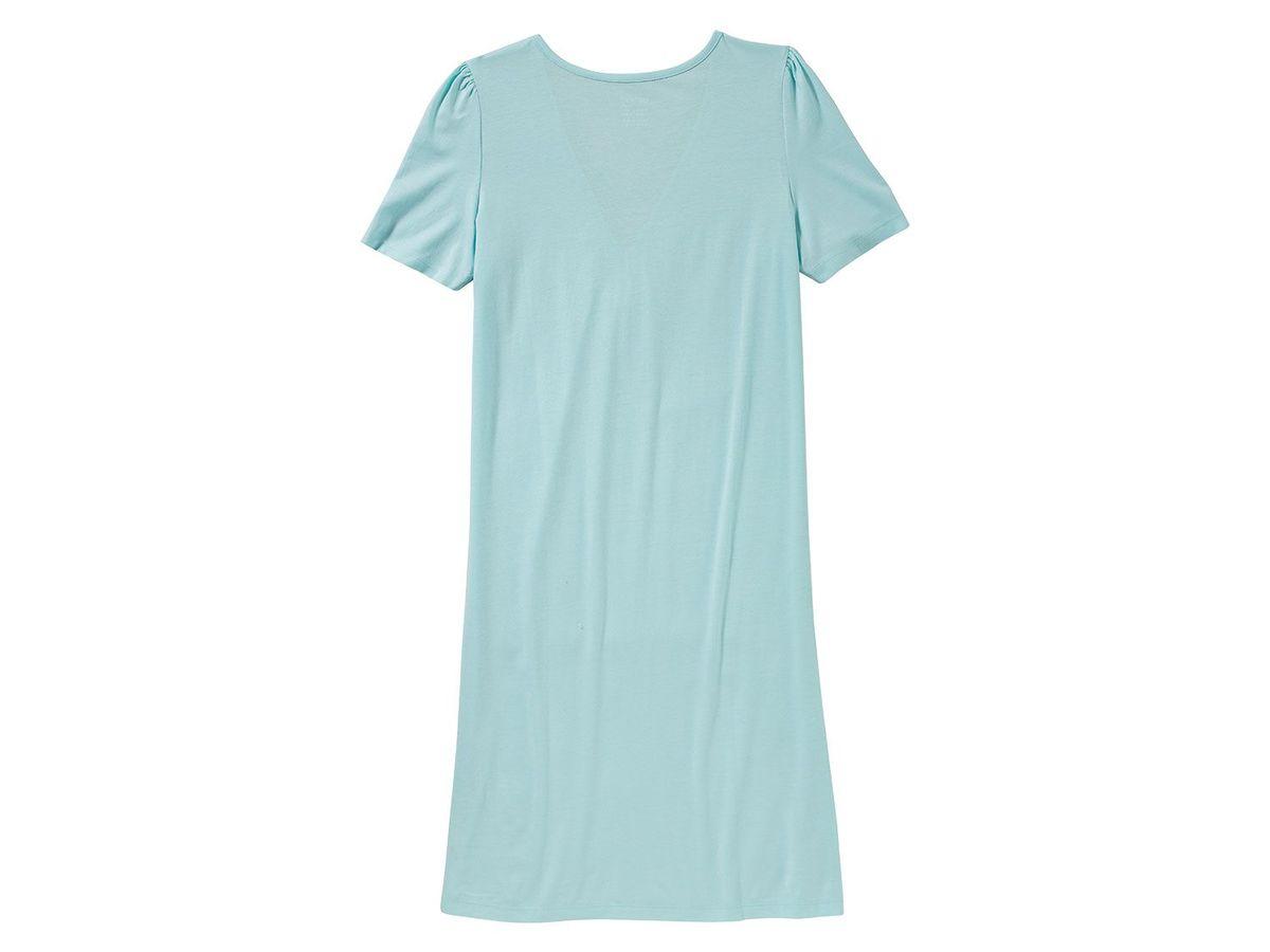 Bild 5 von ESMARA® Lingerie Damen Nachthemd