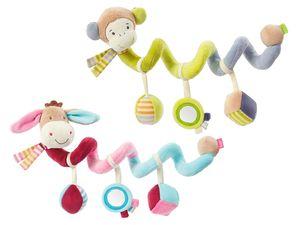 Fehn Activity-Spirale Affe oder Esel