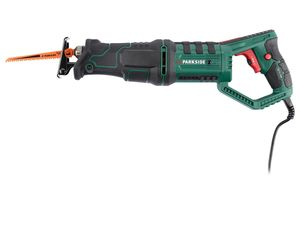 PARKSIDE® Säbelsäge PFS 710 D3