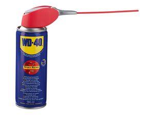 WD-40 Multifunktions-Ölspray