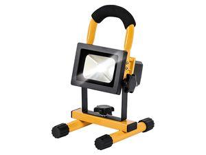 POWERFIX® Akku-LED-Strahler PLS 10 A3