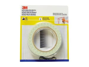 3M Spiegelklebeband