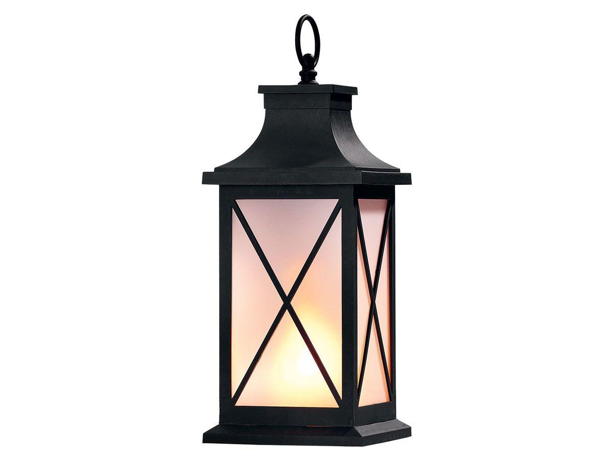 Bild 2 von MELINERA® LED-Laterne