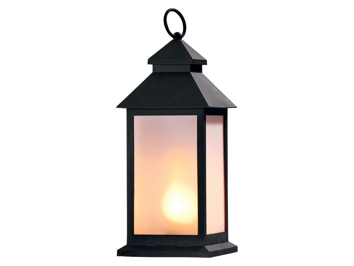Bild 3 von MELINERA® LED-Laterne