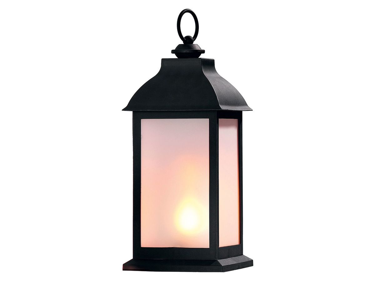 Bild 4 von MELINERA® LED-Laterne