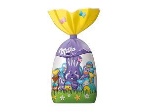 Milka Ostermischung