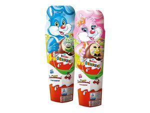 Kinder Überraschung Ostern