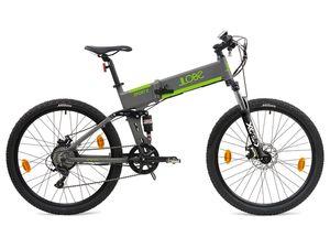 Llobe E-Bike MTB Sport 2 Faltrad