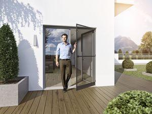 wip Insektenschutz-Tür 120 x 240 cm