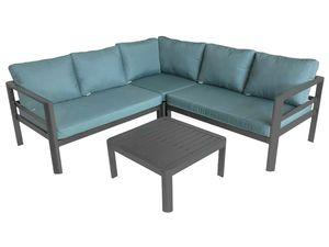 Greemotion Lounge Set Lago