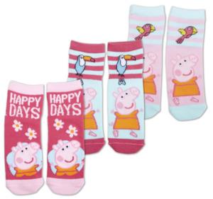 PEPPA PIG Socken