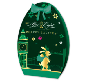 NESTLÉ After Eight Osterei