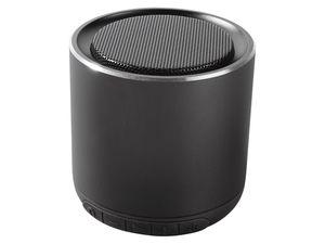 SILVERCREST® Bluetooth-Mini-Lautsprecher