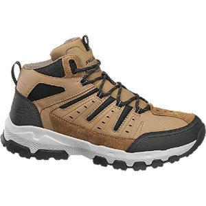 Skechers Trekking Schuh
