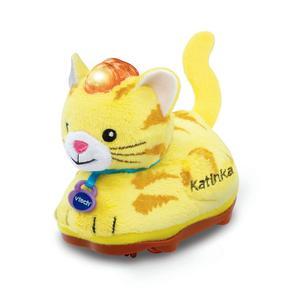 Tip Tap Baby Plüsch Katze