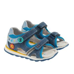 Baby Sandalen Fisher-Price