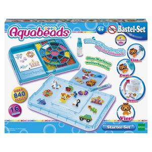 Aquabeads Starterset
