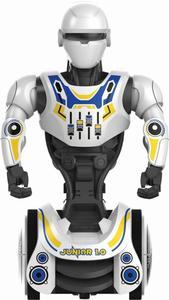 Silverlit Roboter O.P. One JUNIOR 1.0